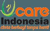 UCare Indonesia