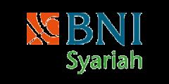 logo-BNI-Syariah-3