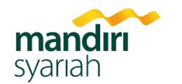 logo-mandiri-syariah-2